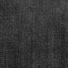 design jeans zwart