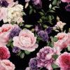 design bloemen